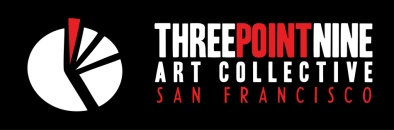 3.9 art collective